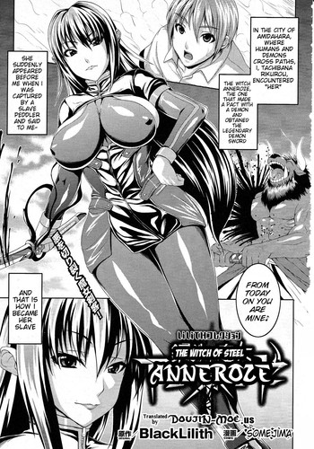 Best Anime Hentai Uncensored