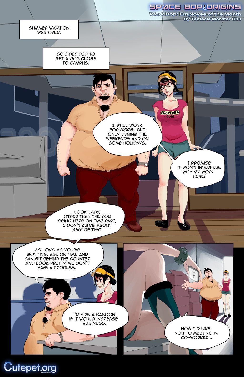 Порно Онлайн Остановка Времени